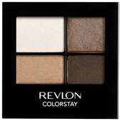 Bild: Revlon Colorstay Eye 16 Hour Eyeshadow 555