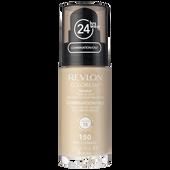 Bild: Revlon Colorstay Makeup for Combination/Oily Skin buff