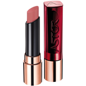 Bild: ASTOR Perfect Stay Fabulous Matte Lippenstift dreamy berry