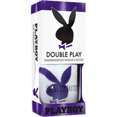 Bild: Playboy Massage & Gleitgel Double Play