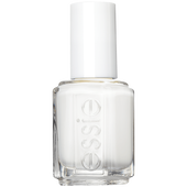 Bild: Essie Prime & Pop Base Coat
