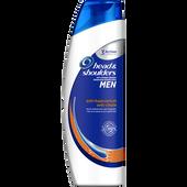 Bild: head & shoulders Men Anti-Haarverlust Shampoo