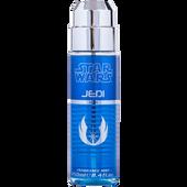 Bild: STAR WARS Jedi Man Fragrance Mist