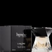 Bild: Lancôme Paris Hypnôse Homme EDT