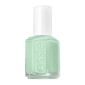 Bild: Essie Nagellack mint candy apple