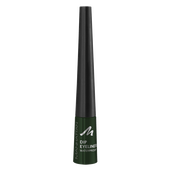 Bild: MANHATTAN Dip-Eyeliner Waterproof 87 X