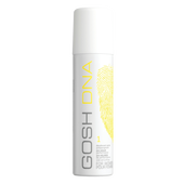 Bild: GOSH DNA Deo Spray For Women No.1