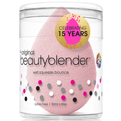 Bild: the original beautyblender Beautyblender Single Rose