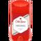 Bild: Old Spice Original Deodorant Stick
