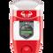 Bild: Old Spice Lasting Legend Antiperspirant & Deodorant Stick