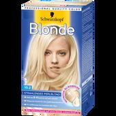Bild: Schwarzkopf Blonde Blondiercreme perlblond