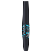 Bild: Catrice Lashes To Kill Waterproof Volume Mascara