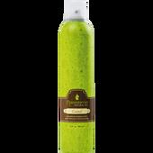 Bild: Macadamia Control Hairspray