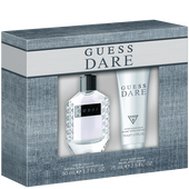 Bild: Guess Dare Homme Duftset