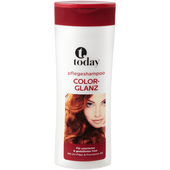 Bild: today Shampoo Color-Glanz