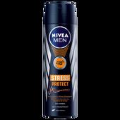 Bild: NIVEA MEN Stress Protect Deospray