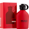 Bild: Hugo Boss HUGO Red EDT 150ml