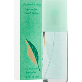 Bild: Elizabeth Arden Green Tea EDT 30ml
