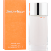 Bild: clinique Happy EDP 100ml