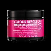 Bild: GOSH Professional Colour Rescue Cream Mask