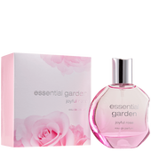 Bild: Essential Garden Joyful Rose EDP