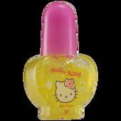 Bild: Hello Kitty Nail Polish 24