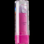 Bild: Hello Kitty Lipstick 15