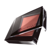 Bild: MAYBELLINE Face Studio Master Blush brown