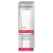 Bild: DIADERMINE LIFT+ Super Filler Super Serum