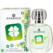 Bild: essence Luck EDT