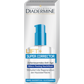 Bild: DIADERMINE LIFT+ Supercorrecter Nachtfluid