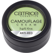 Bild: Catrice Camouflage Cream Anti-Red