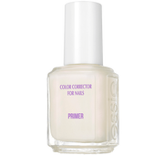 Bild: Essie Nagelpflege Color Corrector for Nails Primer