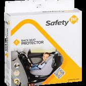 Bild: Safety 1st Autorücksitz Protector