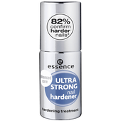 Bild: essence Ultra Strong Nail Hardener
