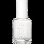 Bild: Essie Prime & Pop Base Coat