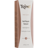 Bild: TRIND Nail Repair Natural