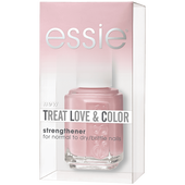 Bild: Essie Treat, Love & Color Strengthener sheers to you
