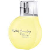 Bild: Betty Barclay Pure Pastel Lemon EDT