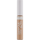 Bild: MAYBELLINE Superstay 24H Concealer light