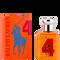 Bild: Ralph Lauren Big Pony Orange EDT 40ml