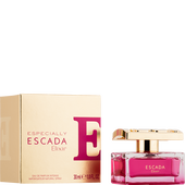 Bild: Escada Especially Elixir EDP 30ml
