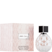 Bild: Jimmy Choo EDT 40ml