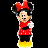 Bild: Disney's Miss Minnie Duschgel