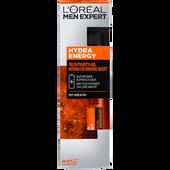 Bild: L'ORÉAL PARIS MEN EXPERT Hydra Energy X Feuchtigkeitsfluid