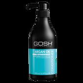 Bild: GOSH Professional Argan Oil Conditioner
