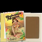 Bild: theBalm Bahama Mama Bronzer