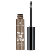Bild: essence Make Me Brow Eyebrow Gel Mascara