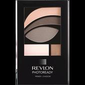 Bild: Revlon Photoready Eyeshadow & Primer