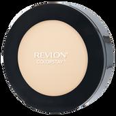 Bild: Revlon Colorstay Pressed Powder light